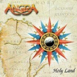 Angra-Holy-Land