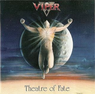 Viper-Theatre-Of-Fate