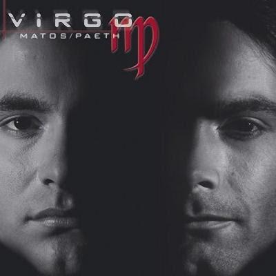 Virgo-Virgo-2001