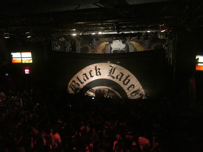 6898bdaefd Review Exclusivo  Black Label Society (Porto Alegre