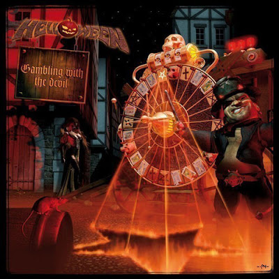 1197387184_helloween-gambling-with-the-devil-2007