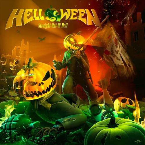 Helloween_Straight_Out_of_Hell_Cover