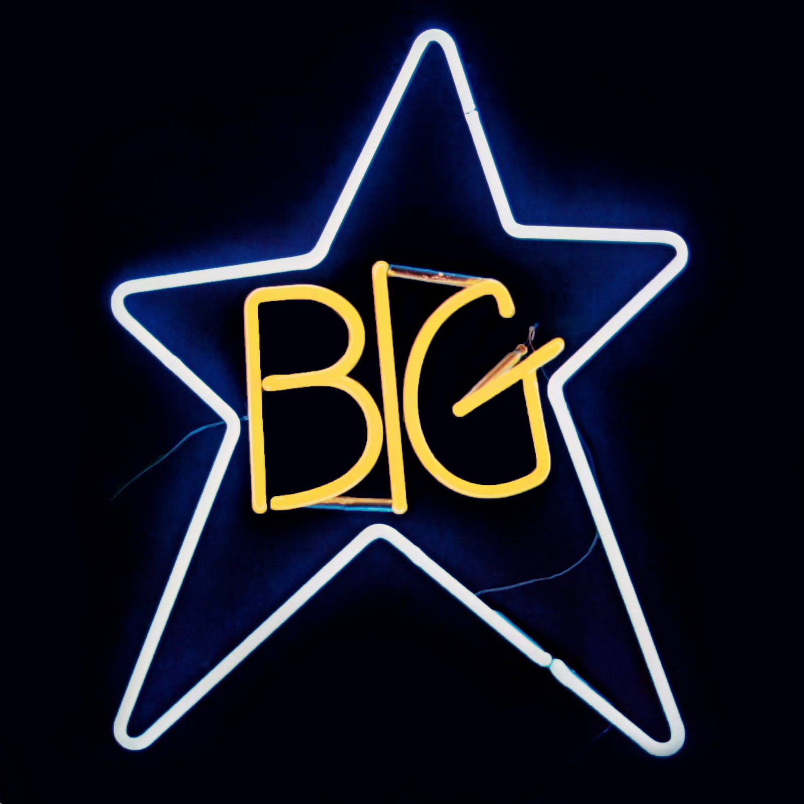 04-Big-Star