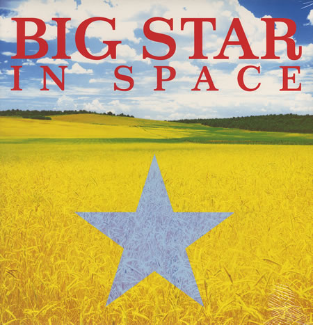 Big-Star-In-Space-372296