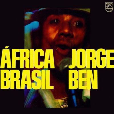africa-brasil