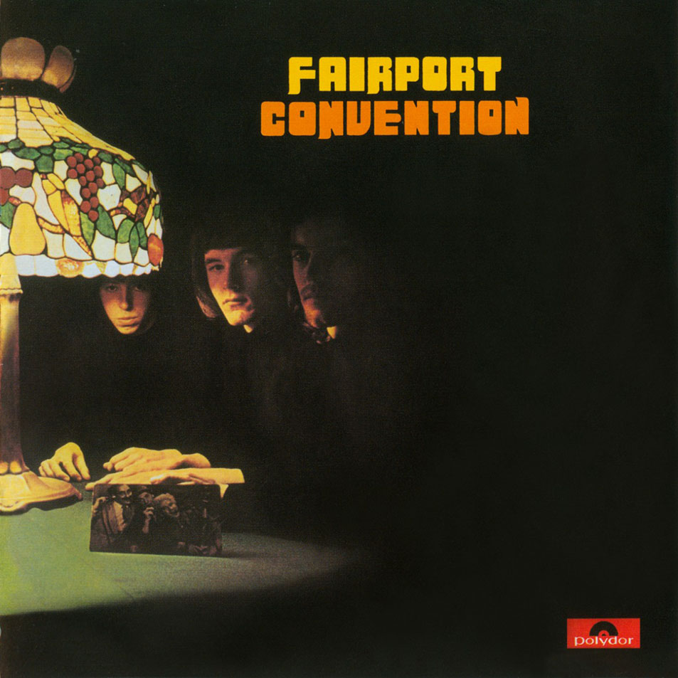 Fairport_Convention-Fairport_Convention-Frontal