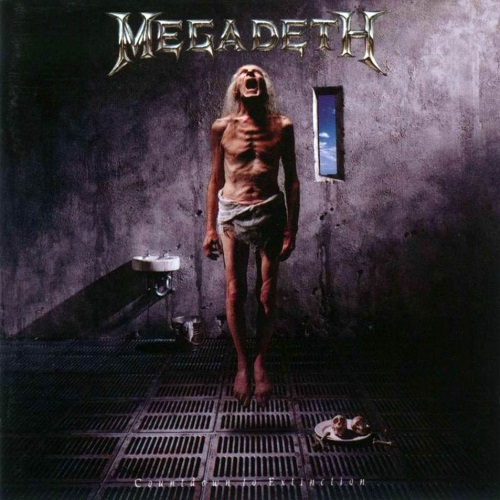 01 Countdown to Extinction