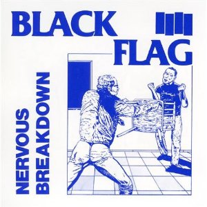 Black_Flag_-_Nervous_Breakdown_cover