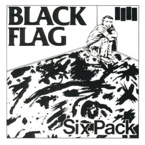 Black_Flag_-_Six_Pack_cover