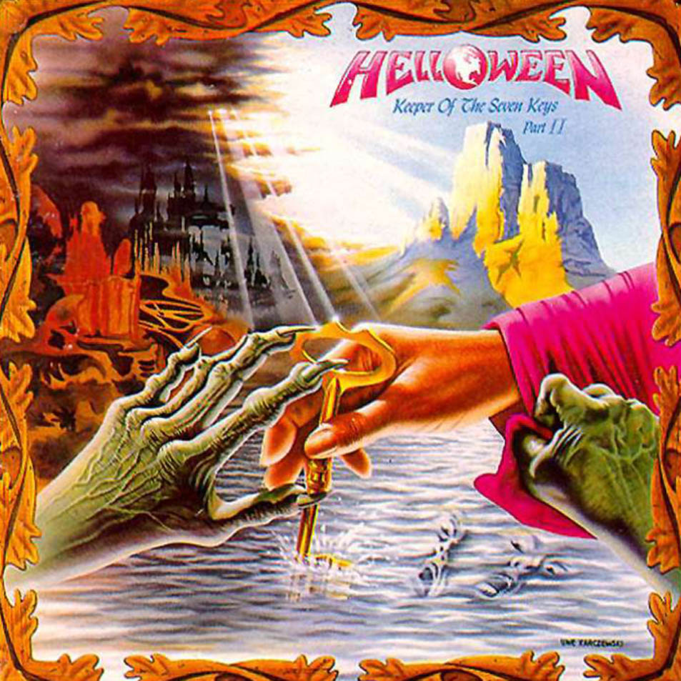 Helloween-Keeper_Of_The_Seven_Keys_Part_II-Frontal_zps22a607cf
