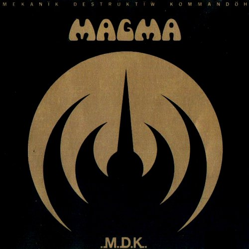 Magma_-_Mekanïk_Destruktïw_Kommandöh