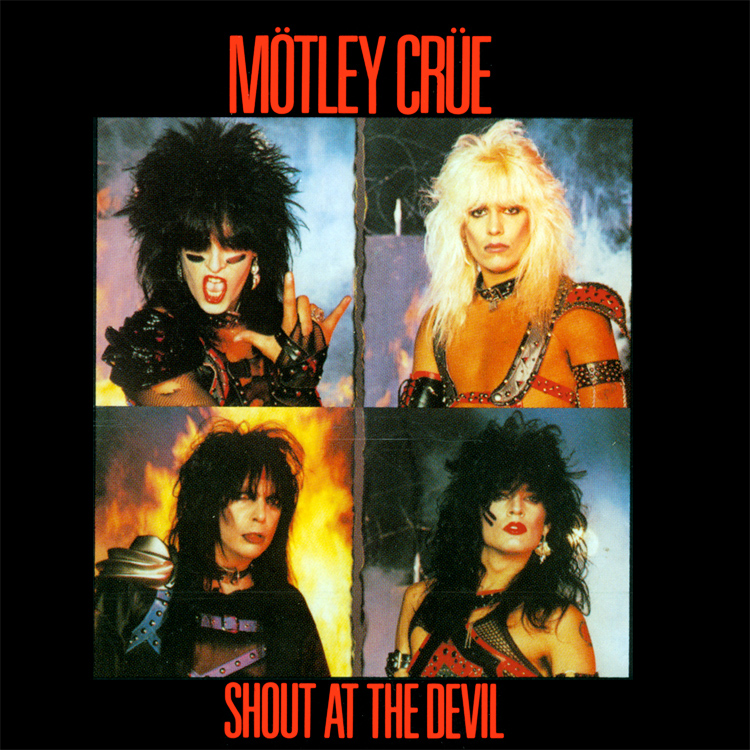 Motley-Crue-Shout-At-The-Devil5