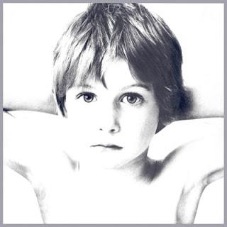 U2-boy