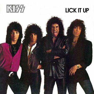 kiss-lick-it-up-20120929023412