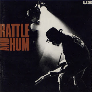 u2-rattle and hum