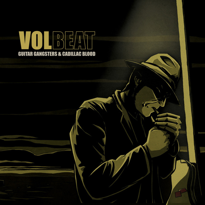 volbeat_cover_guitar_20130206115236_194_700