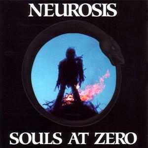 18 Souls at Zero