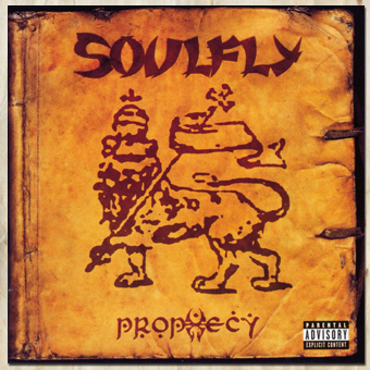 3_Prophecy