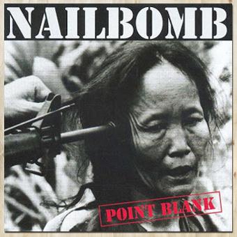 5_Nailbomb