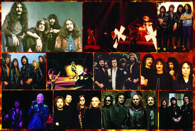 Black_Sabbath_Atraves_Dos_Anos