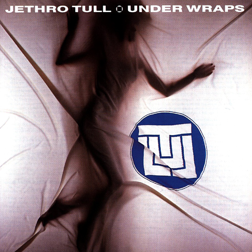 Jethro_Tull_Under_Wraps