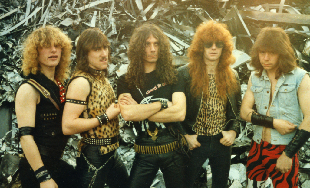 Satan_1983_c_Metal_Mike_van_Rijswijk_s