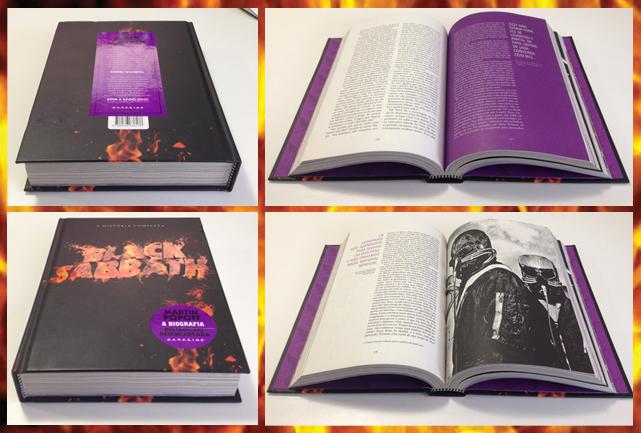 Visao_Geral_do_Livro