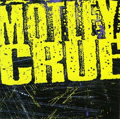 02 Motley Crue