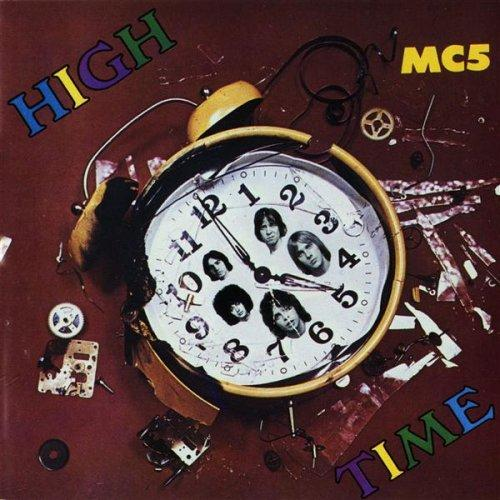 MC5_-_High_Time