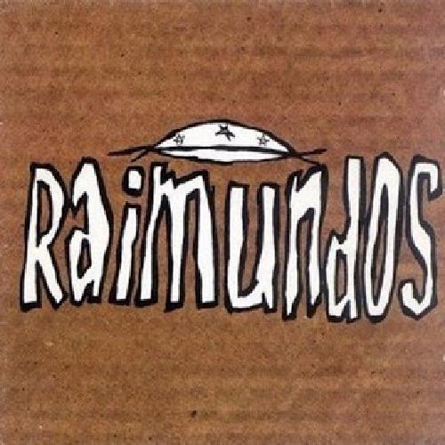capa__raimundos_1994