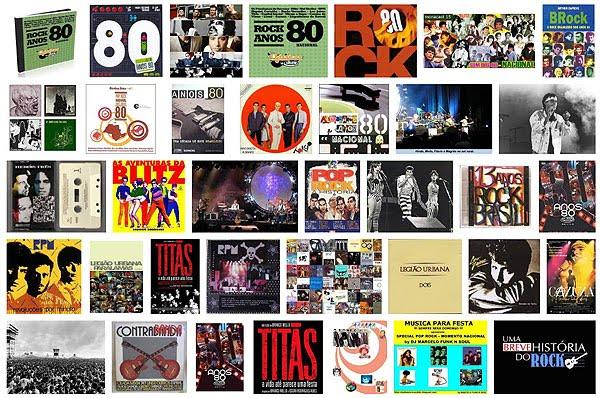 rockNacional80