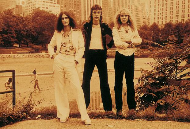 rush_group_1974