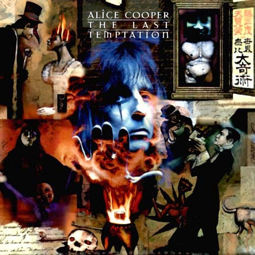Alice_Cooper-The_Last_Temptation-Frontal