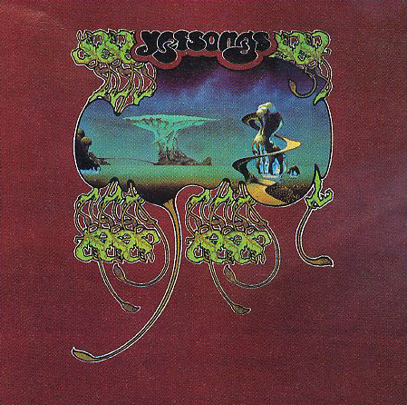 Yessongs_front_cover