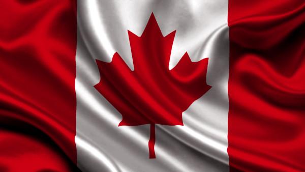 bandeira-do-canada-2-600x338
