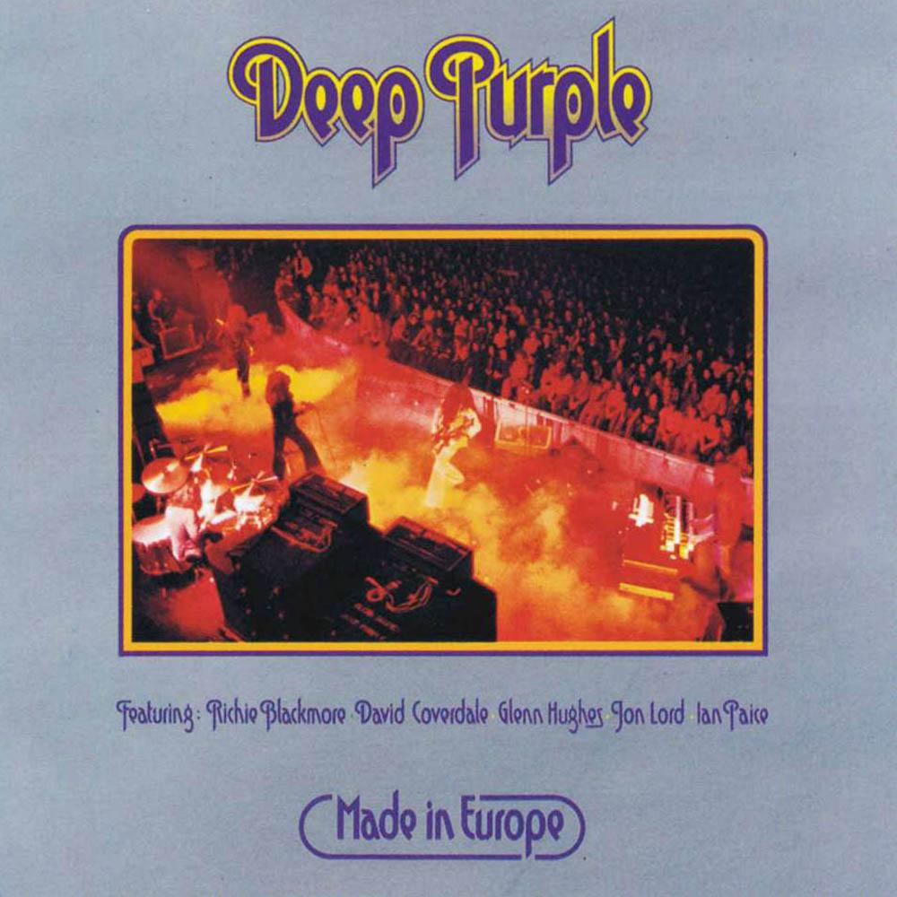 deep-purple-made-in-europe(live)-20130707195857