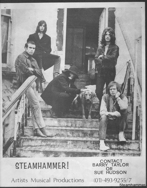 steamhammer5