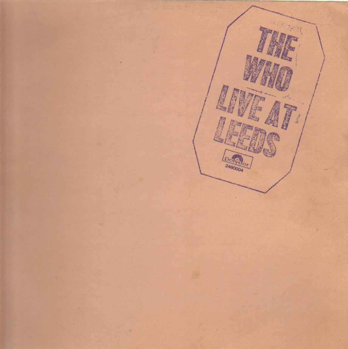 the_who-live_at_leeds(polydor)4