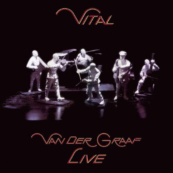 van-der-graaf-vital-1978