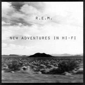 21 New Adventures in Hi-Fi
