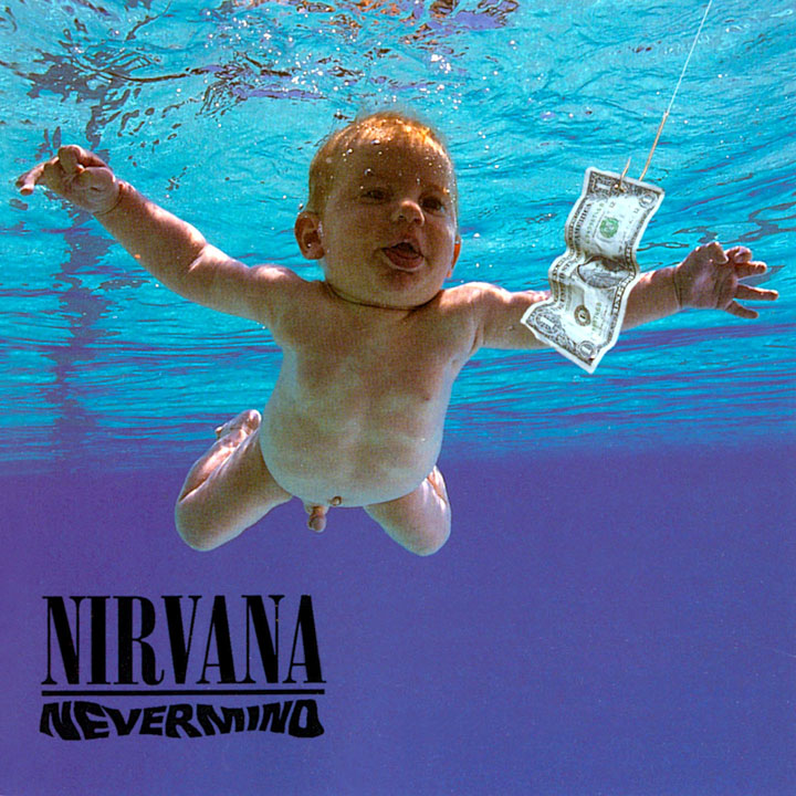 nirvana-nevermind-front