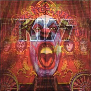 05 Psycho Circus