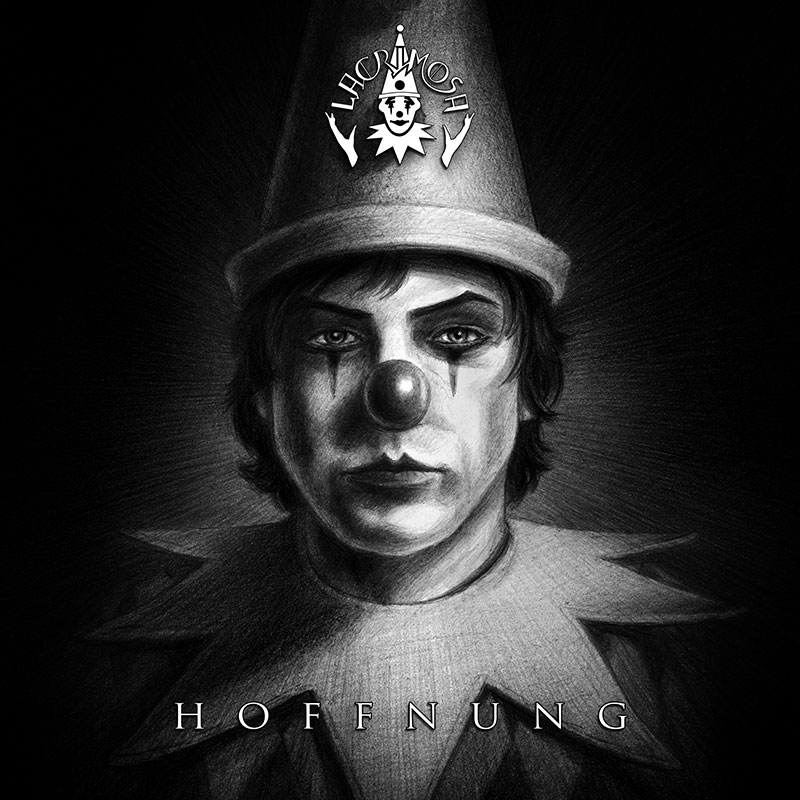 LACRIMOSA-Hoffnung-Cover_m_s