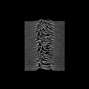 unknown-pleasures-album-cover