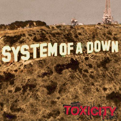 01 Toxicity
