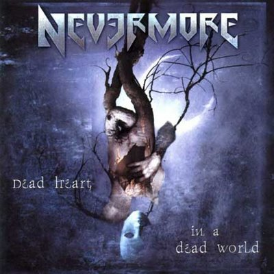 04 Dead Heart in a Dead World