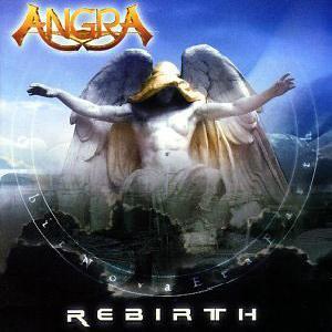 04 Rebirth