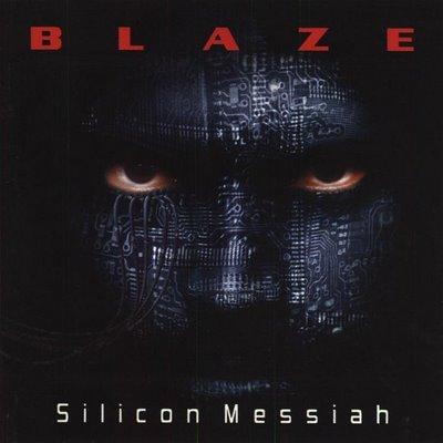 05 Silicon Messiah