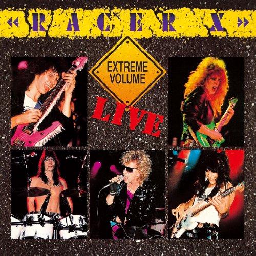 Extreme Volume 1