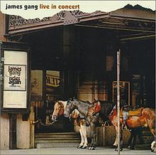 220px-Jameslive